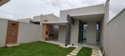 WG Casa em Fortaleza, 3 dormitórios, 3 suítes, 3 banheiros, 3 vagas