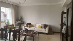 Apartamento para Venda em Salvador, Pituba, 4 dormitórios, 3 banheiros, 2 vagas
