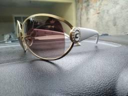 Óculos de sol feminino original carmim modelo crm 32212