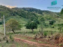 Título do anúncio: Vende-se área rural localizada no município de Bananeiras/PB.