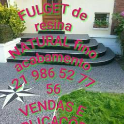21 986 52 77 56 PISOS PAREDES E TETOS