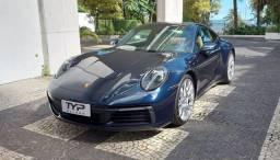 PORSCHE 911 CARRERA S 3.0 2020 (TYP 992)