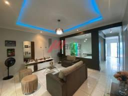 Título do anúncio: Casa à venda com 3 dormitórios em Cidade nova, Belém cod:572