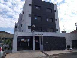 Apartamento com 3 dormitórios para alugar, 80 m² por R$ 1.400,00/mês - Nossa Senhora da Ab