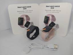Smartwatch IW09