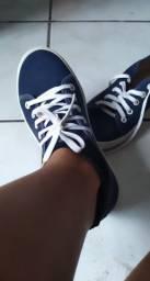Título do anúncio: Sapato perfeito estado