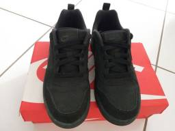 Tênis Nike Masculino - Tamanho 35