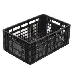 caixa de compra A70 capacidade 70 litros