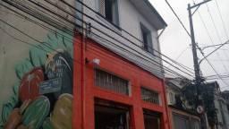 Salão Comercial em Vila Guilherme !!