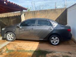 Corolla 2009/2010