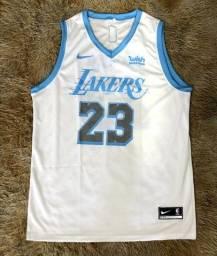 Camisa basketball GG Xl