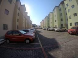 MN - Apartamento 2 quartos Parque dos Pássaros II Jardim Limoeiro
