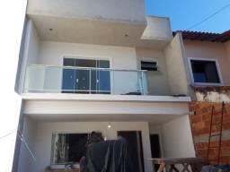 Casa Morada da Colina