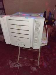 Vendo meu condicionador de ar