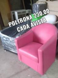 POLTRONA MANICURE 230.00 AVISTA PRONTA ENTREGA WHATSAP *
