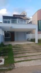 Bairro da Glória/Condomínio fechado-Casa c/03 quartos(01 suite c/ closet,hidro e varanda)