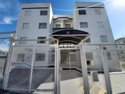Título do anúncio: Apartamento à venda com 2 dormitórios em Pedra verde, Valinhos cod:AP256197