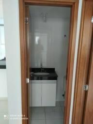 Condomínio club - tropicale 2 qtos 60m²