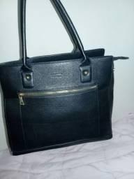 Vendo bolsas