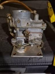carburador fusca 30pic brosol