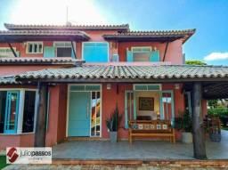 Título do anúncio: Casa com 5 dormitórios, 400 m² - venda por R$ 1.600.000,00 ou aluguel por R$ 5.000,00/mês