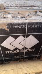 PORCELANATO 80X80