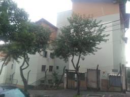Apartamento à venda com 2 dormitórios em Santa mônica, Belo horizonte cod:342