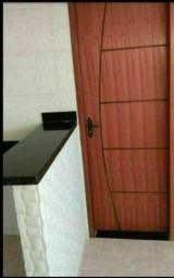 Apartamento de um quarto