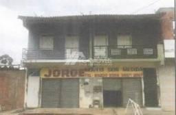 Apartamento à venda com 1 dormitórios em Centro, Ipiaú cod:0378cdaddd1