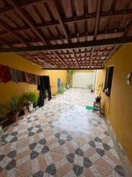 Vende Casa Bairro Santa Lúcia Eunápolis-Bahia