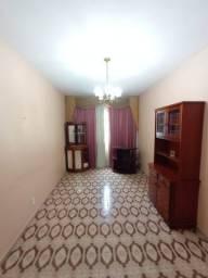 Apê 2 quartos na Praça Seca - Cód. PRSG