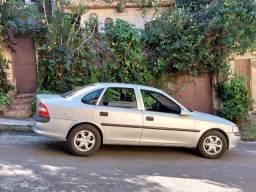 GM Chevrolet Vectra GLS 2.2 8v 1999