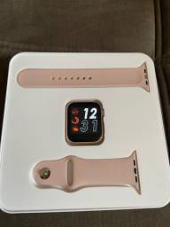 Relógio Smarth Watch