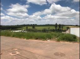 Terreno no Bairro Residencial Vale Verde