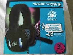 Headset games 5+ 015-0054
