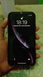 Iphone Xr trincado !!