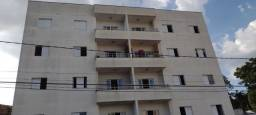 Amplo Apartamento na Vila Jardini com 3 dormitórios e suíte
