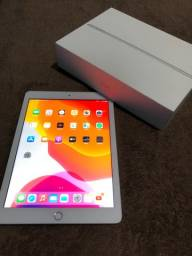 iPad 5ª geração 4g 32gb Branco