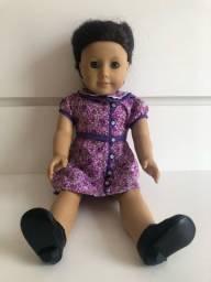 Kit American Girl