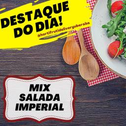 MIX SALADA IMPERIAL