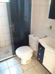 Apartamento à venda, 2 quartos, 1 vaga, Serra Verde (Venda Nova) - Belo Horizonte/MG