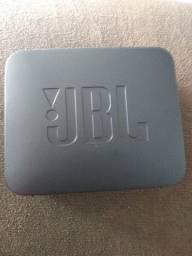 Caixinha de som JBL original