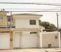 AL 3102B - Casa de 3 qts no Maravista em Itaipu!!!