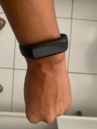 Título do anúncio: smartwatch samsung