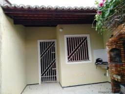 12. Casa barata com garagem em Cidade Pomar Serra