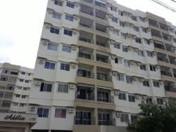 residencial adélia