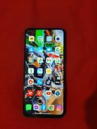 Redmi Note 9s 128GB