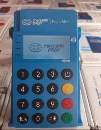 Point mini NFC