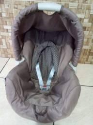 Bebê conforto da Galzerano