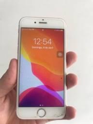 iPhone 6s 32gb Zero